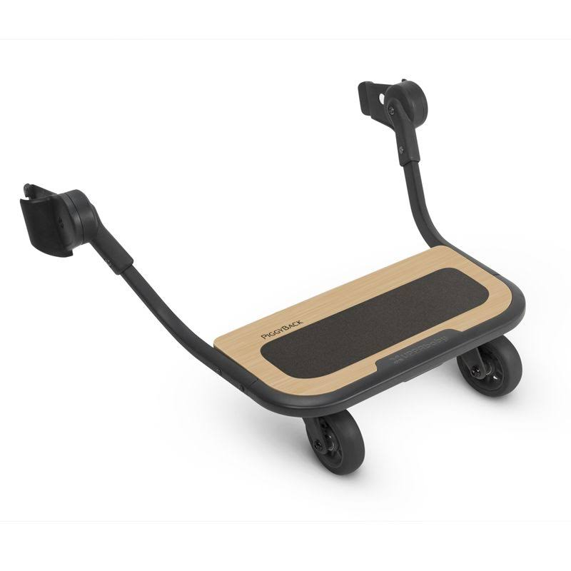 Uppababy Vista 2015 Ride-Along Piggyback Board