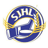 SJHL cleared to play