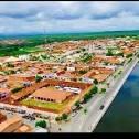 image de Paramoti Ceará n-8