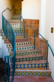 Floor And Decor Santa Ana by 10 Best Mexican Tile Mix Images On Pinterest Mexican Tiles