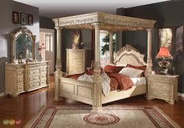 Coal Creek Bedroom Set by Michael Upholstered Storage Bedroom Bench Solivita Queen Size