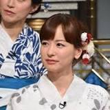 皆藤 愛子, 踊る!さんま御殿!!, 日本テレビ放送網, 明石家 さんま, 土屋太鳳