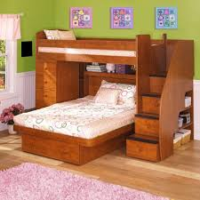 Dressers At Big Lots by Bunk Beds Ikea Loft Bed Cheap Bedroom Dressers Big Lots Twin