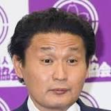 貴乃花 光司, 一門, 貴乃花一門, 大相撲, 横綱, 日本相撲協会