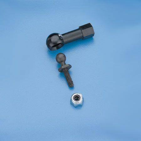 Dubro Heavy Duty Ball Link