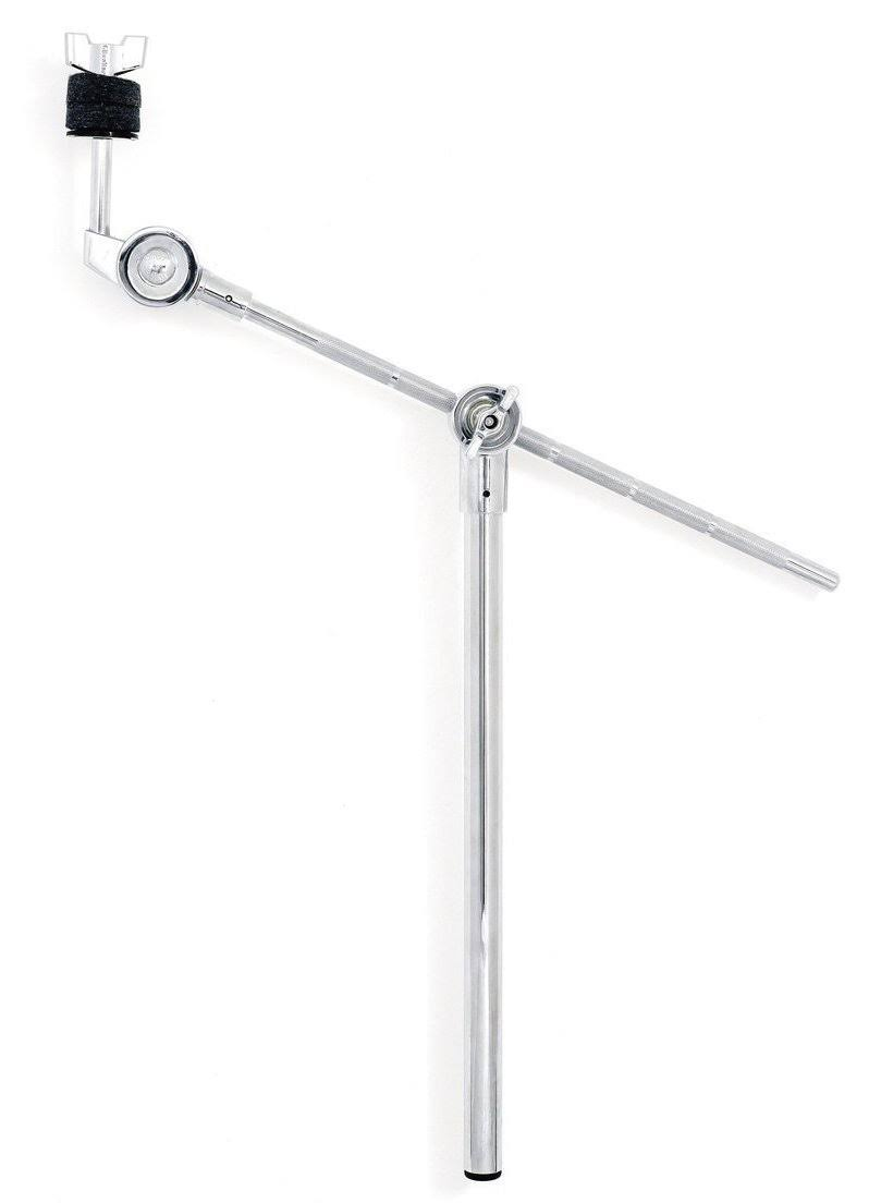 Gibraltar Cymbal Boom Arm with Ratchet Tilter : Model SC-3325B-1 : #