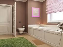 Bathroom Renovation Fairfax Va by Bathroom Bathroom Remodeling Fredericksburg Va 00040 Bathroom