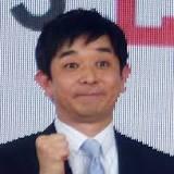 小林 麻央, 伊藤 利尋, フジテレビジョン, みんなのニュース, めざましどようび