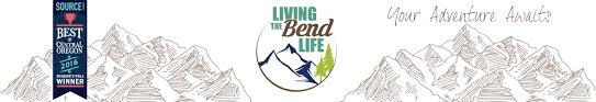 Pumpkin Patch North Bend Oregon by Featured Events Archives Living The Bend Life