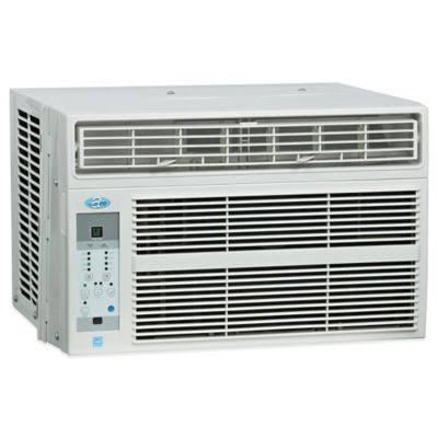 Perfect Aire 5pac8000 Window Air Conditioner,8000 BTU