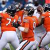 Week 5 updates: Chicago Bears vs. Tampa Bay Buccaneers