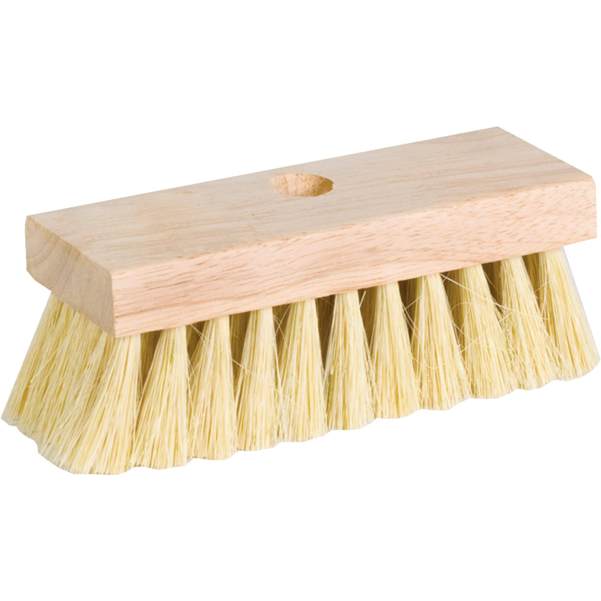 Dqb Industries Tapered Roof Brush