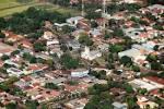 imagem de Itambé Paraná n-4