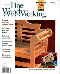 Fine Woodworking Magazine Online Subscription by Woodwork Woodworking Magazine Pdf Plans