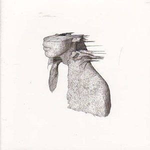 A Rush of Blood to the Head - Coldplay