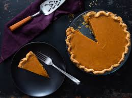 Pumpkin Pie Evaporated Milk Or Condensed by Silky Sweet Potato Pie A Fresh Twist On A Southern Classic