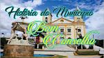 imagem de Bom Conselho Pernambuco n-12