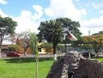 imagem de Araruna Paraná n-4