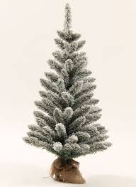 Lifelike Artificial Christmas Trees Canada by Unlit Artificial Christmas Trees King Of Christmas