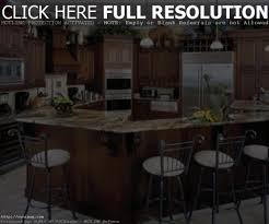 Above Kitchen Cabinet Decorations Pictures by What To Do With Space Above Kitchen Cabinets Home Decoration Ideas