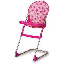 Oxo Seedling High Chair Singapore by Pedestal High Chair Walmart Home Chair Decoration