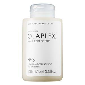 Olaplex Hair Perfector No. 3 - 100ml