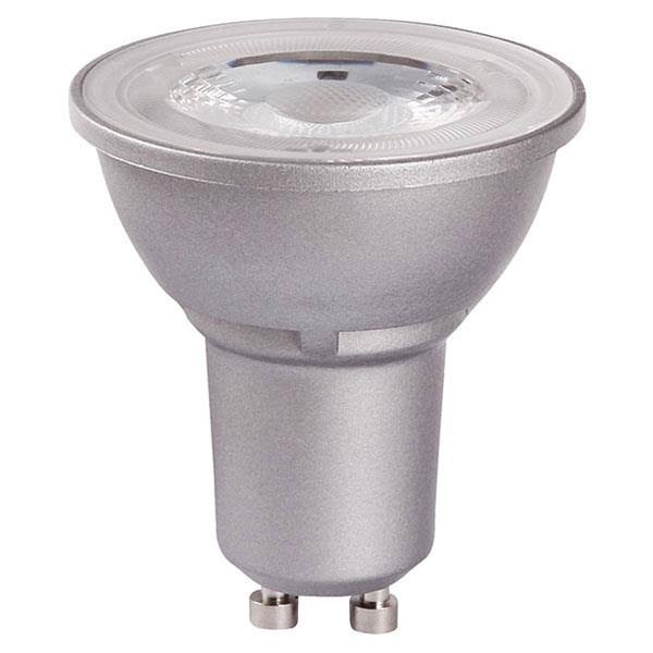 Bell Eco Halo LED GU10 5W Dimmable Warm White
