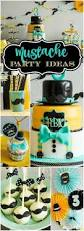 Cake Decoration Ideas For A Man by Best 25 Little Man Cakes Ideas On Pinterest Little Man Birthday