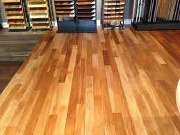 Amendoim Flooring Pros And Cons by Decorating Hardest Wood Flooring Cali Bamboo Flooring