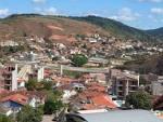 imagem de Caraí Minas Gerais n-16