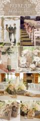 Shabby Chic Wedding Decorations Uk by Blog Inspired4u