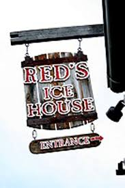 Patios Little River Sc Entertainment Calendar by Red U0027s Ice House Mt Pleasant Seafood Bar Music Venue