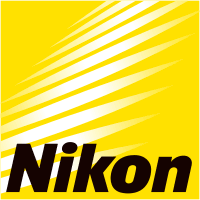 E-reputation : Nikon = [[INSERTSCORE]]%