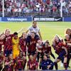 U.S. Soccer sends 'corrosive' message toward 'second-class ...