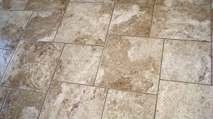 Versailles Tile Pattern Layout by Bathroom Tile Patterns And Floor Tile Patterns Bathroom With