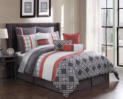 Coral Colored Decorative Items by Bedroom Interiors For 10x12 Room How To Make Decorative Items At