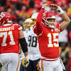 Chiefs vs. Chargers preview: 5 things to watch for in Week 2
