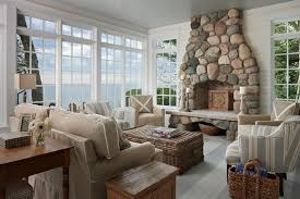 Country French Living Rooms Houzz by Beach Living Room Best 25 Coastal Kitchens Ideas On Pinterest