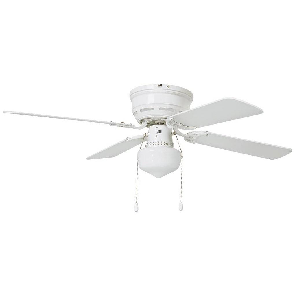 Do It Best Ceiling Fan With Light