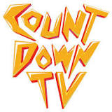 COUNT DOWN TV, ハロウィン, オースティン・マホーン, 東京放送ホールディングス, TBSテレビ