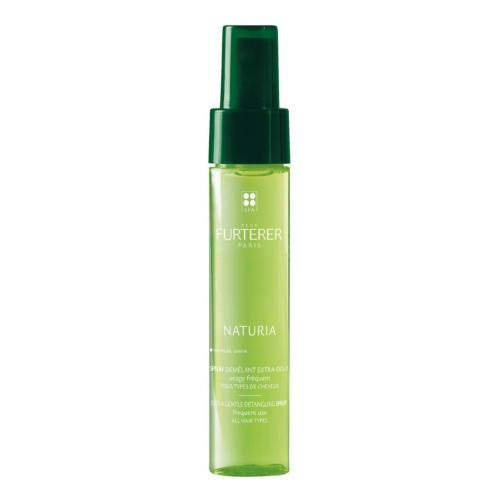 Furterer Naturia Extra Gentle Detangling Spray - 50ml