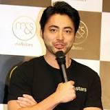 山田 孝之, 取締役, トランスコスモス