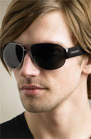 صور نظارات رجالى 2018 ، صور نظارات رجالى جديدة 2019 images?q=tbn:ANd9GcTa9emLHJk5JgxNoN8L6aH6AG0MUBVKtmepcY7RlsvnTJM6oH8f