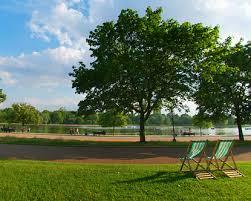 Hyde Park Londen
