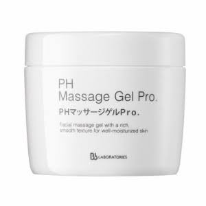 BB Laboratories PH Massage Gel Pro - 300g