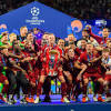 Mediapro moves to boost French football channel with RMC Sport ...