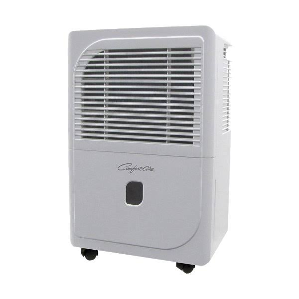 Heat Controller E Star Dehumidifier