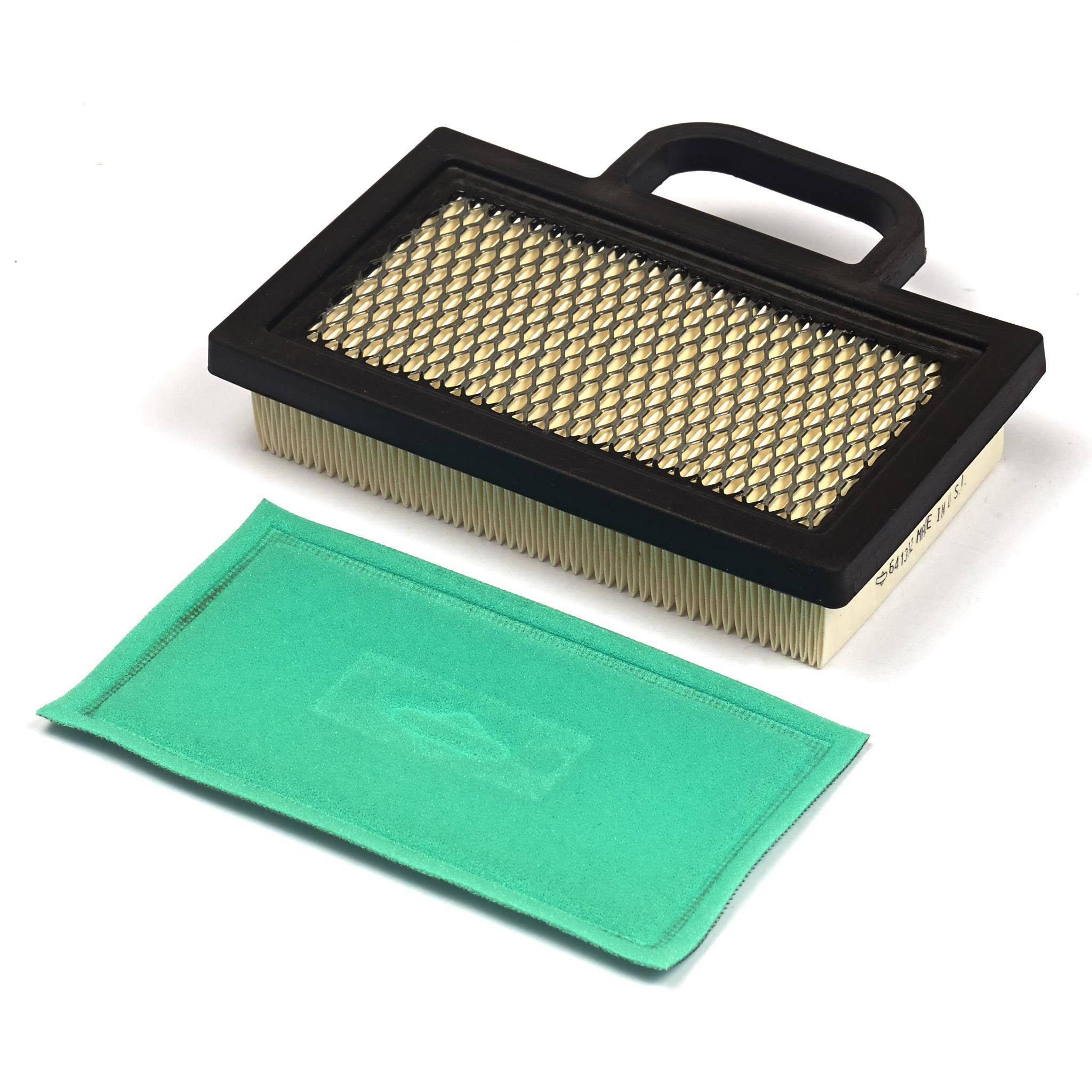Briggs & Stratton Air Filter