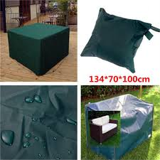 Fortunoff Patio Furniture Covers by Patio Furniture Covers Waterproof Outdoor Patio Deep Seating