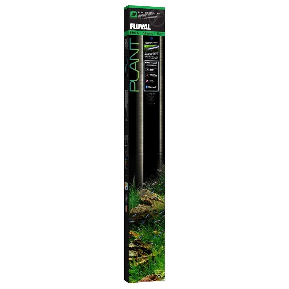 Fluval Plant 3.0 LED Light - 48Inch